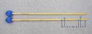 Playwood Mallet M-1003R (ラタン柄)