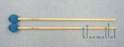 Playwood Mallet M-1004R (ラタン柄)
