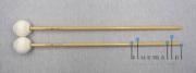 Playwood Mallet M-1007R (ラタン柄)