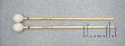Resta-Jay Mallet Jean Geoffroy yellow MG06R (ラタン柄) (特価品)
