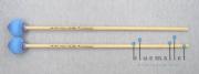 Schlagkraft Mallet Zivkovic Signature Series NJZ-5R (ラタン柄) (特価品)