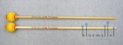 Schlagkraft Mallet N. J. Zivkovic Model NJZ-7R (ラタン柄)