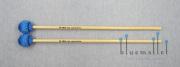 Vic Firth Mallet Gary Burton Model VIC-M25 (ラタン柄) (特価品)