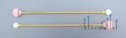 Playwood Multi Mallet MULTI-10HR (ラタン柄)