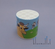 Playwood Animal Voice Cow AV-CW