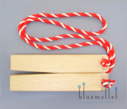 Playwood 拍子木 HYO-35M