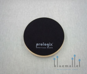 "ProLogix Practice Pad 6"" Black Out Pad"