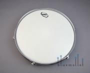 Sabian Quiet Tone Practice Pad QT-14SD