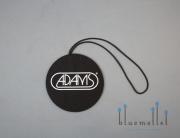 Adams Timpani Mute AD-TYMUTE 【お取り寄せ商品】