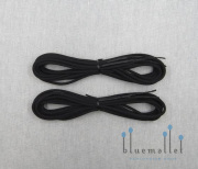 BMO Marimba Bar Cord F-C (4-1/2 oct.)