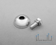 Ludwig Drum Lug Mounting Screw P-260A