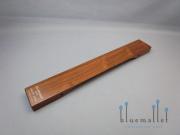 Musser Marimba Bar A2 (A25) for M250