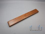 Musser Marimba Bar A#2 (A#26) for M250