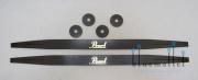 Pearl Cymbal Strap STP-1