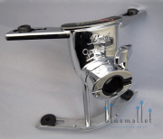 Pearl Opti Mount Suspension System OPTA-0910 (特価品)