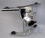 Pearl Opti Mount Suspension System OPTA-0910 (特価品)