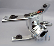 Pearl Opti Mount Suspention System OPTA-0708 【お取り寄せ商品】