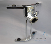 Pearl Opti Mount Suspension System OPTA-1314 (特価品)