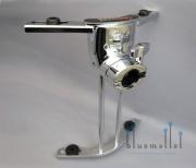 Pearl Opti Mount Suspension System OPTA-1314 (特価品)