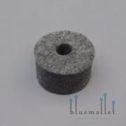 Pearl Cymbal Tilter Felt FLW-001
