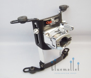 Pearl Opti Mount Suspension System OPT-0910 (特価品)