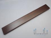 Yamaha Marimba YM-5100A Bar A#26 WV587390