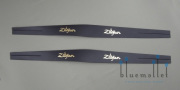 Zildjian Cymbal Leather Strap