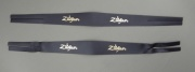 Zildjian Cymbal Leather Strap (特価品)