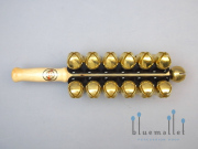 Playwood Concert Bell CB-25BHL