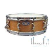 "Pearl Snare Drum SensiTone Premium 15""×5""STA1550MH 【お取り寄せ商品】"
