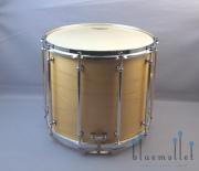 "Pearl  Concert Field Drum 14""×12"" CRPF1412/C"