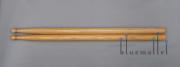 Military Drum Stick (特価品)