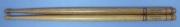 Cooperman Stick Nick Petrella #5 CPM-05