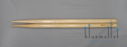 G. Fromme Concert Stick No. 9 (特価品)