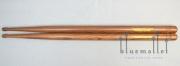 Kolberg Stick Peinkofer Z2Z RW (特価品)