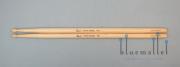 Pearl Drum Stick 7H (特価品)