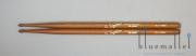 Playwood Stick GS-145AS (特価品)
