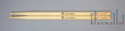 Playwood Stick M-16KM (特価品)