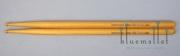 Playwood Stick INV-2 (特価品)