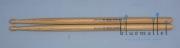 Rohema Stick Hornwood KING 61347/3 (特価品)