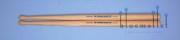 Rohema Stick Hornwood Marsch 61349/3 (特価品)