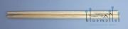 Vater Stick Drumbale (特価品)