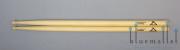 Vater Stick Sugar Maple Fusion (特価品)