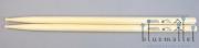 Vater Stick Sugar Maple Pianissimo (特価品)