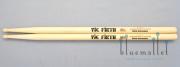 Vic Firth Stick Swinger VIC-SD10 (特価品)