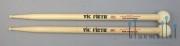 Vic Firth Stick Swizzle B VIC-SD6