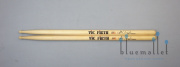 VicFirth Stick VIC-HT (特価品)