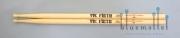 Vic Firth Stick VIC-5A (特価品)