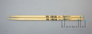 VicFirth Stick VIC-PE (特価品)