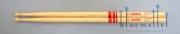 Yamaha Stick YCS-JSL